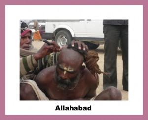 Allahabad2 ama