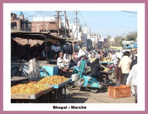 -Bhopal_Marche