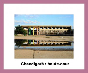 -Chandigarh_haute cour