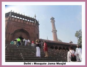 Delhi :D