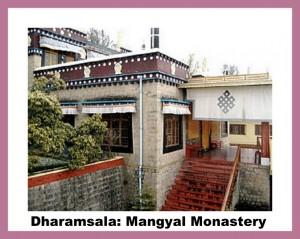 Dharamsala-Namgyal_monastery