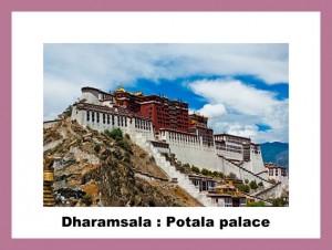Dharamsala Potala_Palace,_