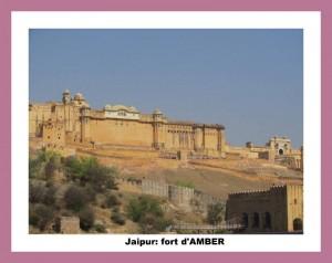 JAIPUR FORT AMBER (2)