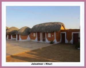 Jaisalmer-Khuri (2)