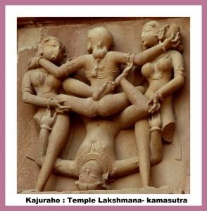 Kajuraho-Kamasutra_106-001