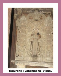 Khajuraho_India,_Lakshman_Temple,_Sculpture_07