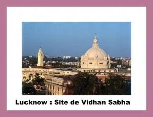 _Lucknow