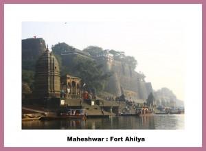 Maheshwar fort ahilya-001
