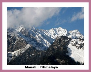 Manali Himalayas,_Manali