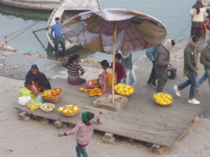 Varanasi2 ama