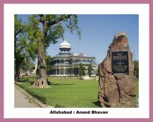 allahabad Anand_Bhawan,_Allahabad