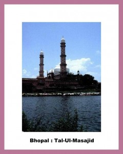 bhopal-Tal_ul_Masjid_Bhopal