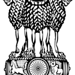 embleme-inde-150x150