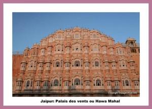 jaipur-palais-des-vents-hawa-mahal- NON MA PHOTO