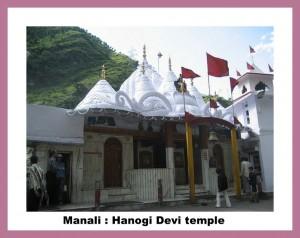 manali-Hanogi_Devi_Temple