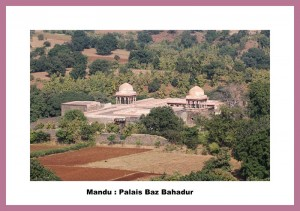 manduBaz_Bahadur's_Palace_01