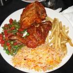poulet-tandoori-site-150x150