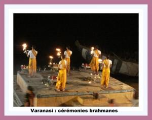 varanasi ceremonies bramahnes