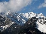 Manali Himalayas,_Manali - Copie