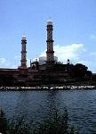 bhopal-Tal_ul_Masjid_Bhopal - Copie