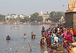ujjain Shri_Ram_Ghat_01 - Copie